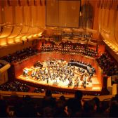 San Francisco Symphony tickets