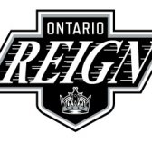 San Jose Barracuda at Ontario Reign tickets
