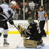 San Jose Sharks vs. Dallas Stars tickets