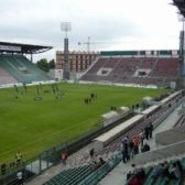 Sassuolo tickets