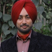 Satinder Sartaaj tickets
