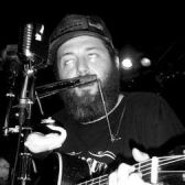 Scott Biram, Andy Sydow & Chris Watt tickets