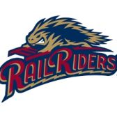 Scranton Wilkes Barre RailRiders tickets