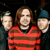 Seether  Black Stone Cherry  Skindred tickets