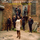 Sharon Jones  The Dap Kings tickets