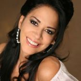 Sheila E. tickets
