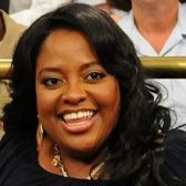 Sherri Shepherd tickets