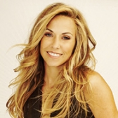 Sheryl Crow  Nashville Symphony Pops tickets