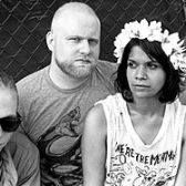 Shilpa Ray And Her Happy Hookers tickets