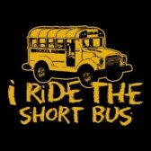Short Bus & Friends tickets