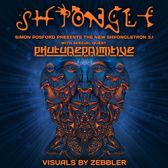 Shpongle tickets