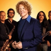 Simply Red - Betley Concerts tickets