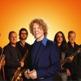 Simply Red VIP - Betley Concerts tickets
