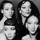 Sister Sledge tickets