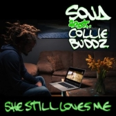 Soja & Collie Buddz tickets