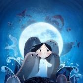 Song of the Sea tickets