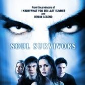 Soul Survivors tickets
