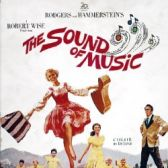 Sound of Music tickets