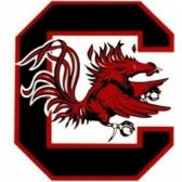 South Carolina Gamecocks Football tickets