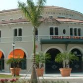 Spring Training: Baltimore Orioles (SS) tickets
