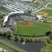 Spring Training: Minnesota Twins tickets