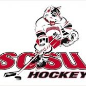 St. Cloud State Huskies Hockey tickets