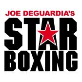 Star Boxing tickets