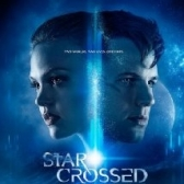 Star-Crossed tickets