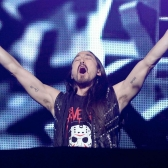 Steve Aoki presents Neon Future tickets
