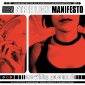 Streetlight Manifesto tickets