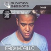 Subliminal Sessions: Erick Morillo tickets