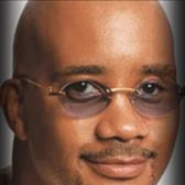 TALENT & FRIENDS with JOHN HENTON tickets