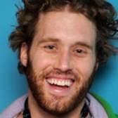 T.J. Miller's NYE Comedy Show tickets