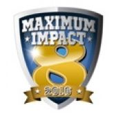 TNA: Maximum Impact 8 - VIP Packages tickets