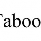 Tabooze/Disappearing, Inc. tickets