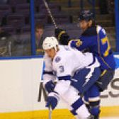 Tampa Bay Lightning vs. St. Louis Blues tickets
