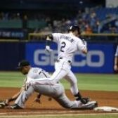 Tampa Bay Rays vs. Chicago White Sox tickets