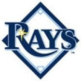 Tampa Bay Rays vs. New York Mets tickets