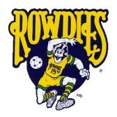 Tampa Bay Rowdies tickets