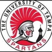 Tampa Spartans Basketball tickets