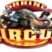 Tangier Shrine Circus tickets