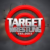 Target Wrestling Second Anniversary tickets