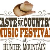 Taste of Country tickets