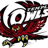 Temple Owls Basketball tickets