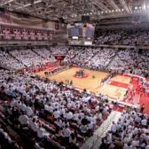 Temple Owls Mens Basketball tickets