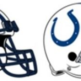 Tennessee Titans vs. Indianapolis Colts tickets