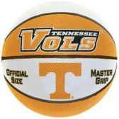 Tennessee Volunteers Basketball tickets
