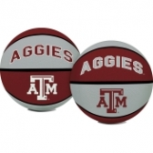 Texas A&M Aggies Basketball tickets