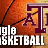 Texas A&M Aggies Mens Basketball tickets