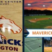 Texas-Arlington Mavericks Basketball tickets